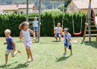 kinderspass-spielplatz