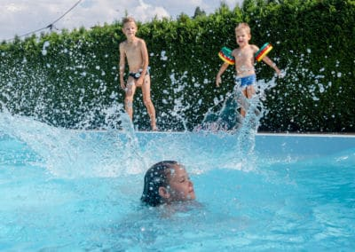 überdachter-beheizter-swimming-pool-ferienwohnung-klopeiner-see-südkärnten