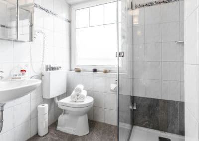 Badezimmer-kaernten-apartment-tunrersee