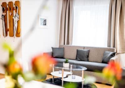 Wohnzimmer-kaernten-apartment-turnersee