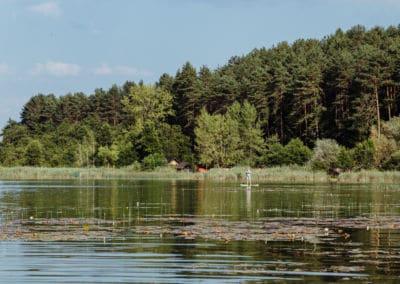 freier-eintritt-am-naturbelassenen-badesee-turnersee-region-klopeiner-see-südkärnten