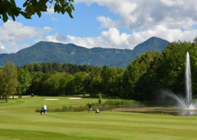 golfen-in-kaernten-das-ganze-jahr