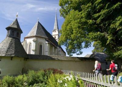 wehrkirche-diex-kultur-erleben
