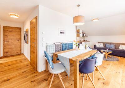 Apartment-Sonneger-See-Wohnzimmer