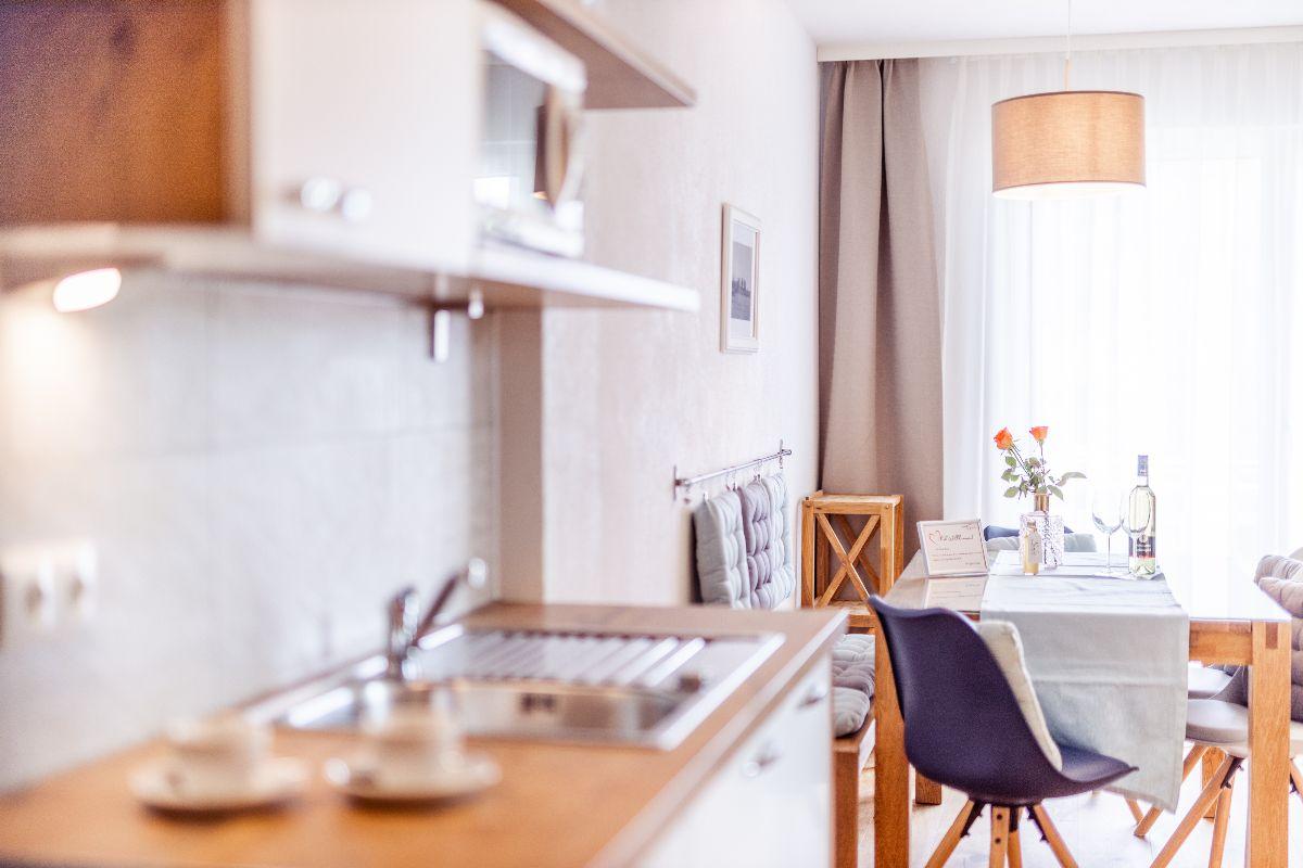 Finde das perfekte Apartment in Kärnten Apartment Turnersee und verbringe einen unvergesslichen Urlaub in Südkärnten. Ferienwohnungen am Turnersee